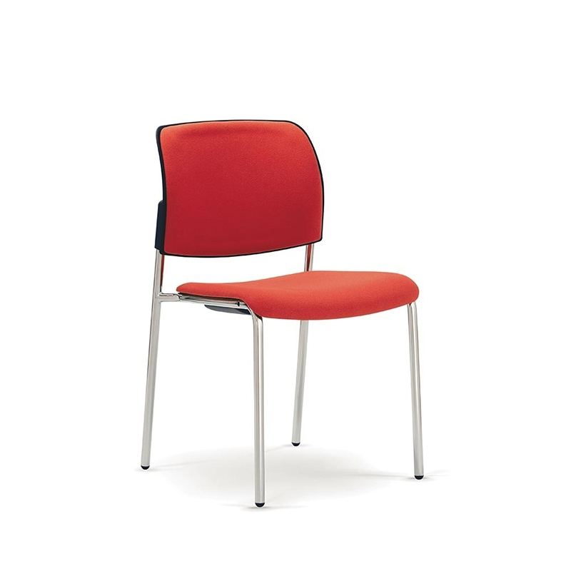 Konferenční židle RIM RONDO 943 A