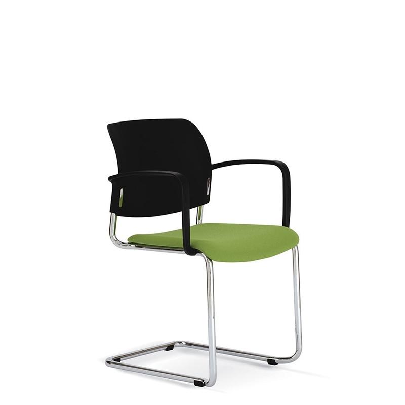 Konferenční židle RIM RONDO 952 A