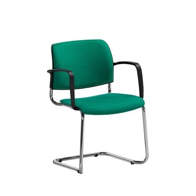 Konferenční židle RIM RONDO 953 A