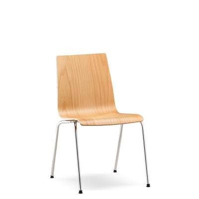 Konferenční židle RIM SITTY 4101