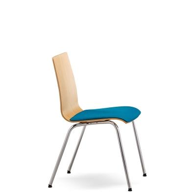 Konferenční židle RIM SITTY 4102