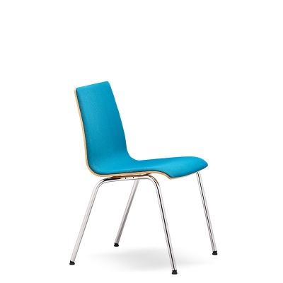 Konferenční židle RIM SITTY 4103
