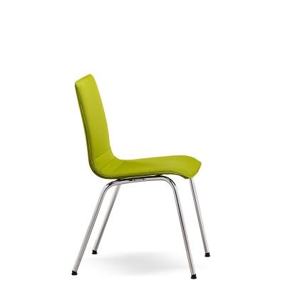 Konferenční židle RIM SITTY 4104