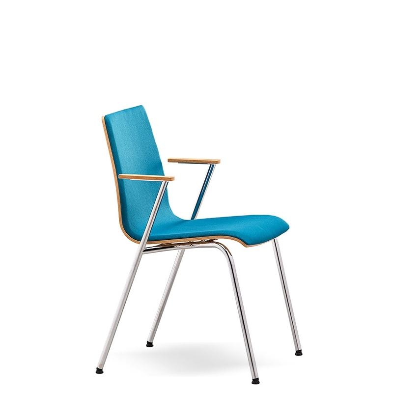 Konferenční židle RIM SITTY 4113