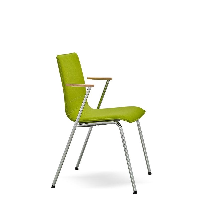 Konferenční židle RIM SITTY 4114