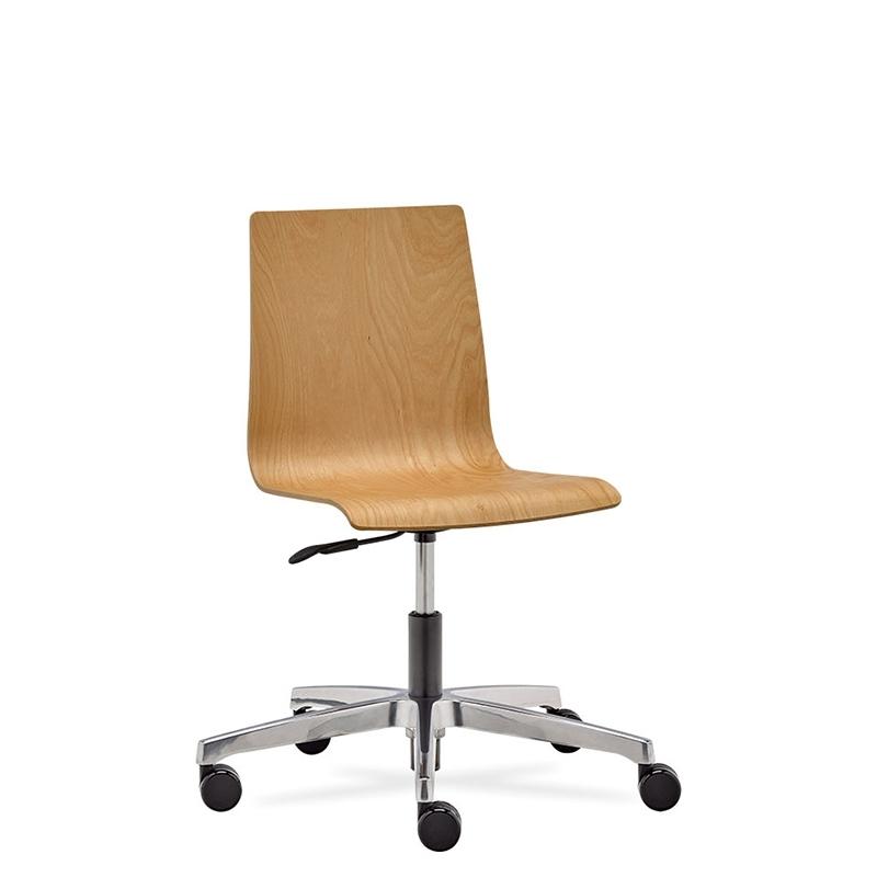 Konferenční židle RIM SITTY 4121