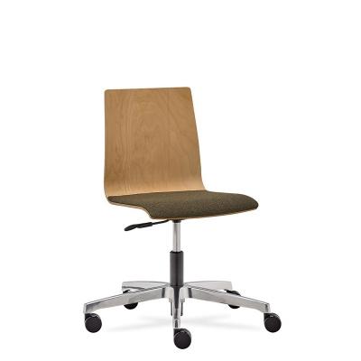 Konferenční židle RIM SITTY 4122
