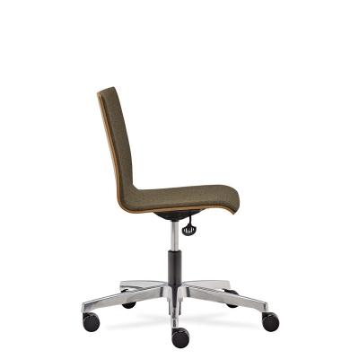 Konferenční židle RIM SITTY 4123