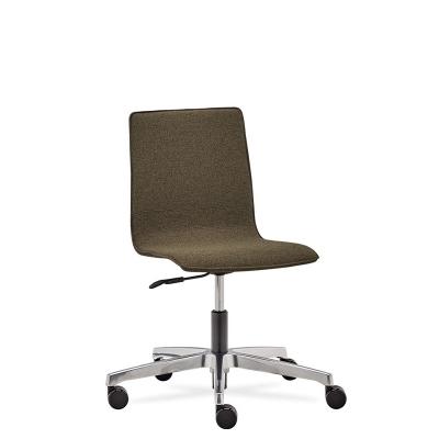 Konferenční židle RIM SITTY 4124