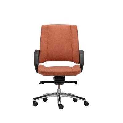 Konferenční židle RIM Tea 1303