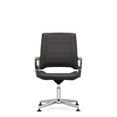Konferenční židle RIM Tea 1322