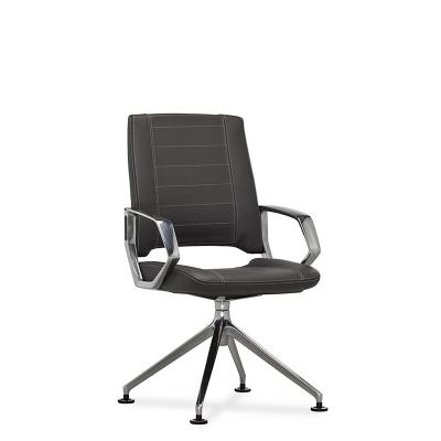 Konferenční židle RIM Tea 1325