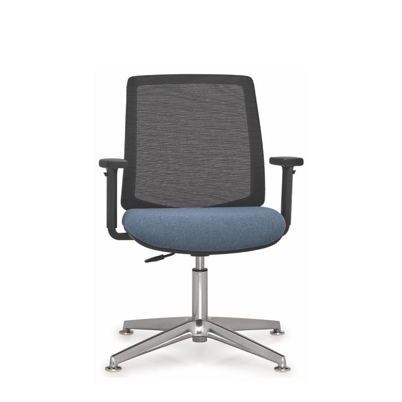 Konferenční židle RIM Victory 1422