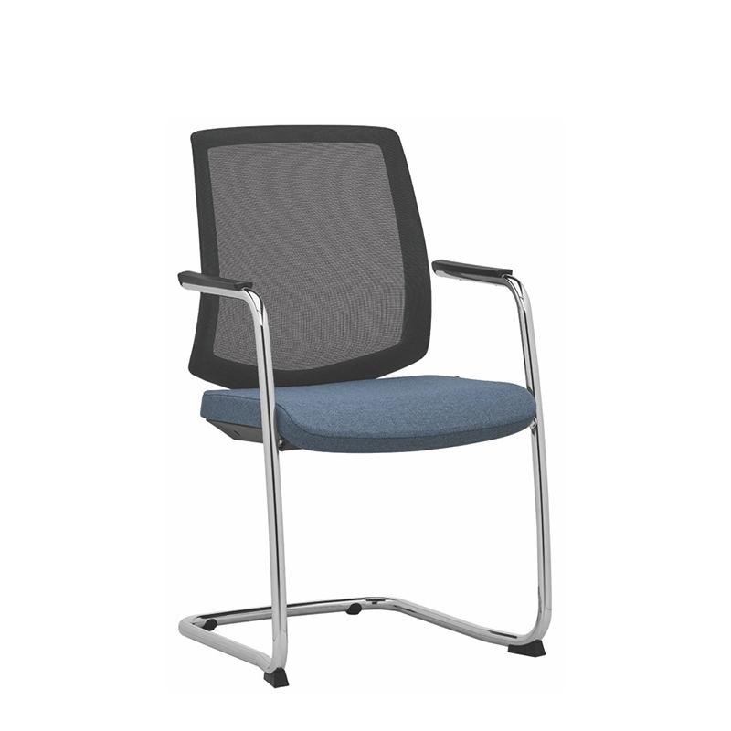Konferenční židle RIM Victory 1431
