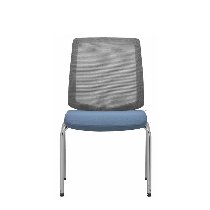 Konferenční židle RIM Victory 1434