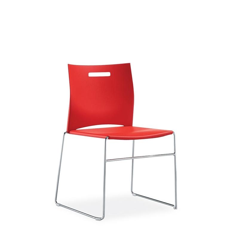Konferenční židle RIM WEB 950.000
