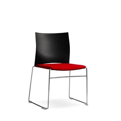 Konferenční židle RIM WEB 950.001