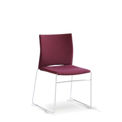 Konferenční židle RIM WEB 950.002