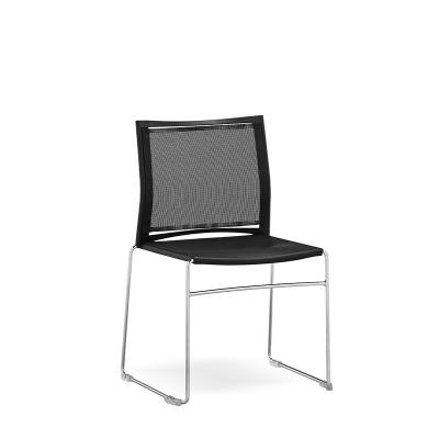 Konferenční židle RIM WEB 950.010