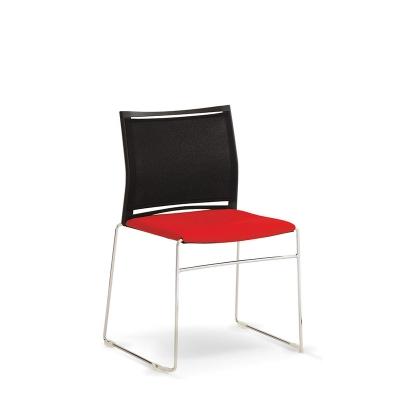 Konferenční židle RIM WEB 950.011