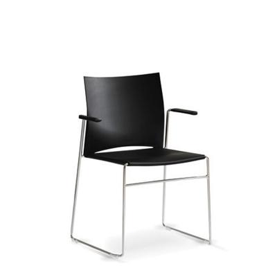 Konferenční židle RIM WEB 950.100