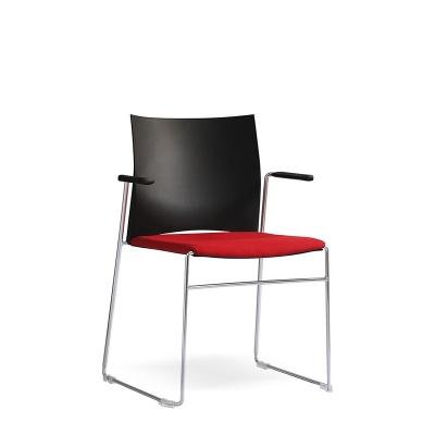 Konferenční židle RIM WEB 950.101
