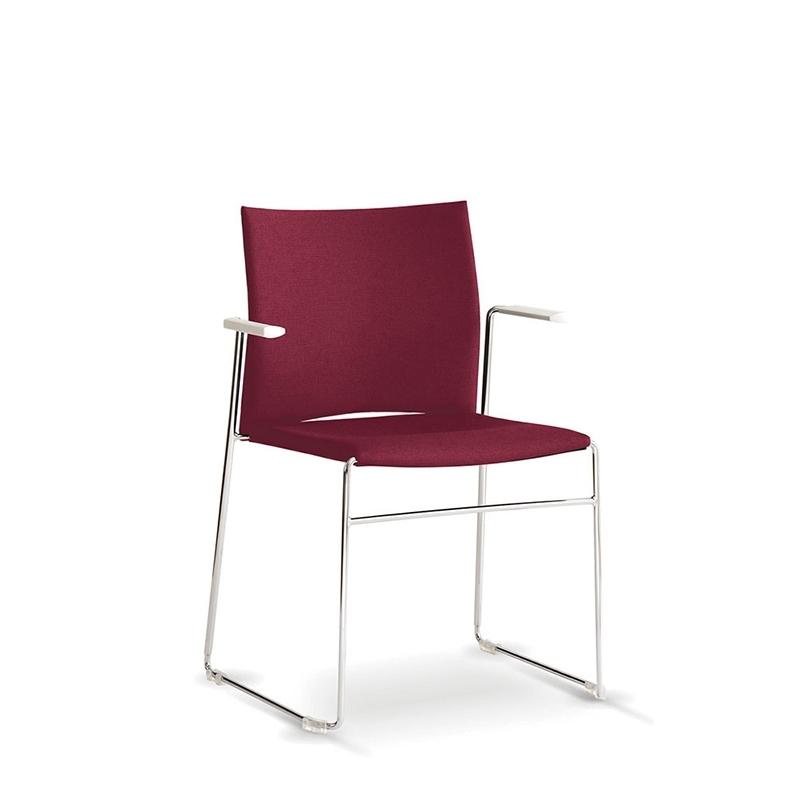 Konferenční židle RIM WEB 950.102