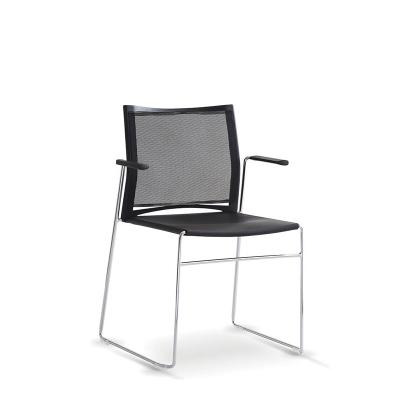 Konferenční židle RIM WEB 950.110