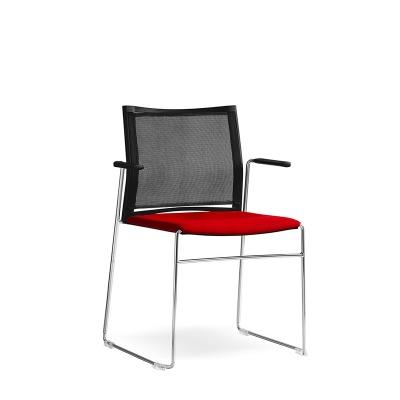 Konferenční židle RIM WEB 950.111