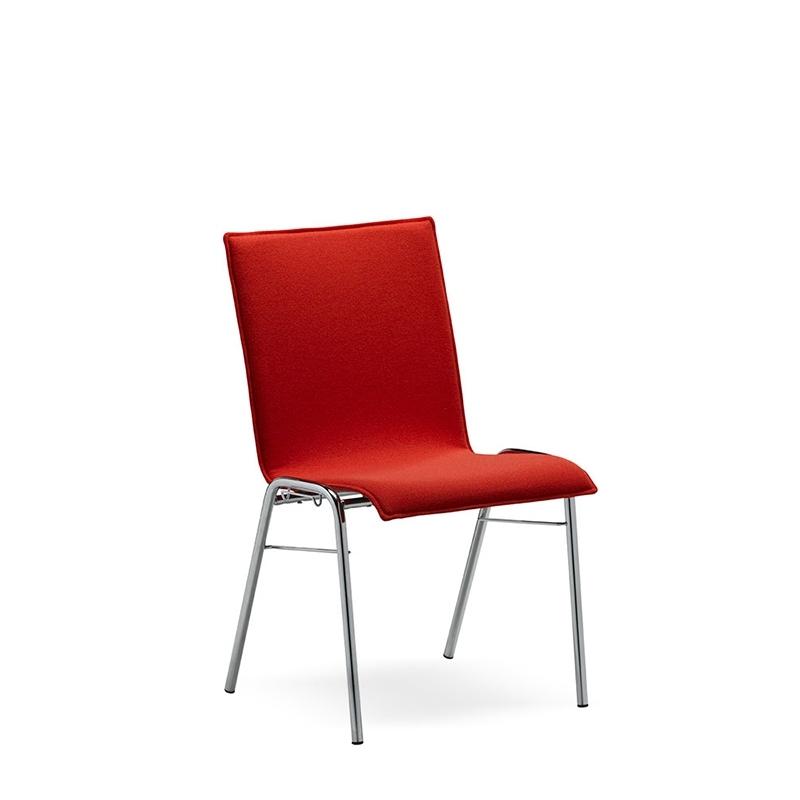 Konferenční židle RIM WOODY 228