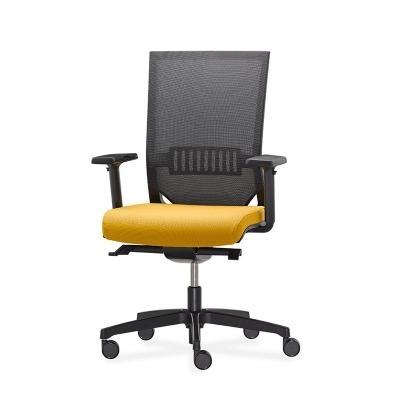 Kancelářská židle RIM EASY PRO 1204