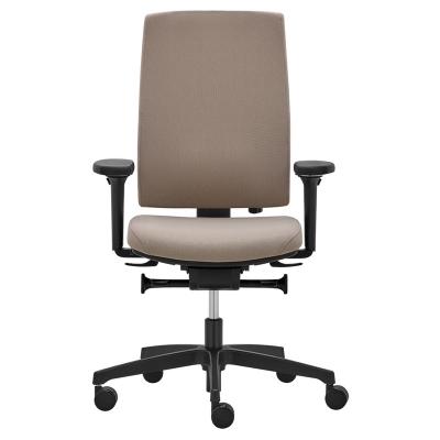 Kancelářská židle RIM FLASH 745