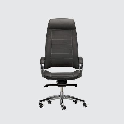 Kancelářská židle RIM TEA 1301