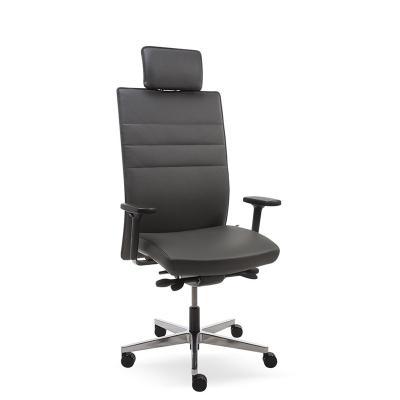 Kancelářská židle RIM FUTURA 3121