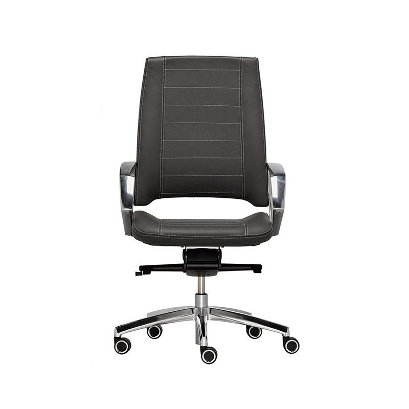 Kancelářská židle RIM TEA 1302