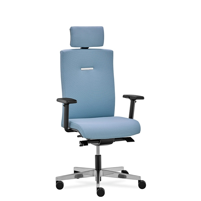 Kancelářská židle RIM FOCUS 642 C