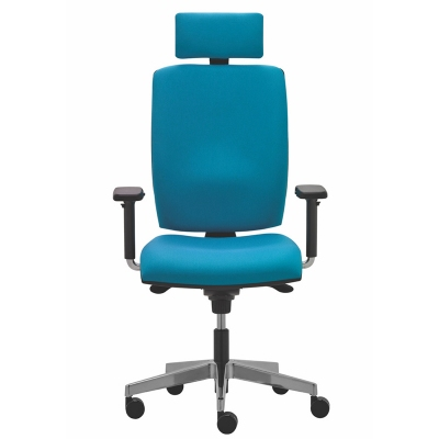 Kancelářský židle RIM ZET 919 A