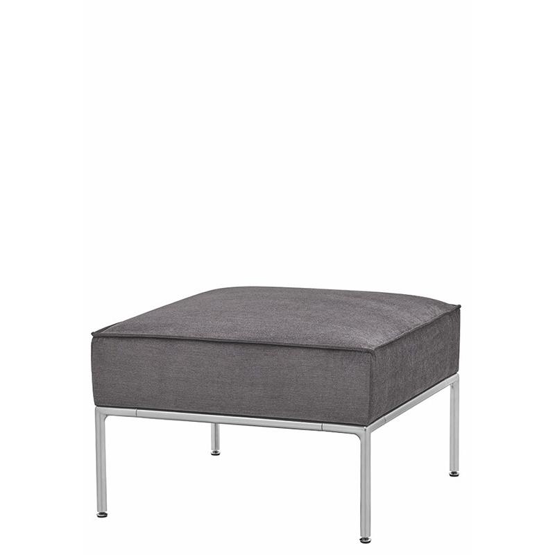 Odpočivný nábytek RIM CUBIX 5210