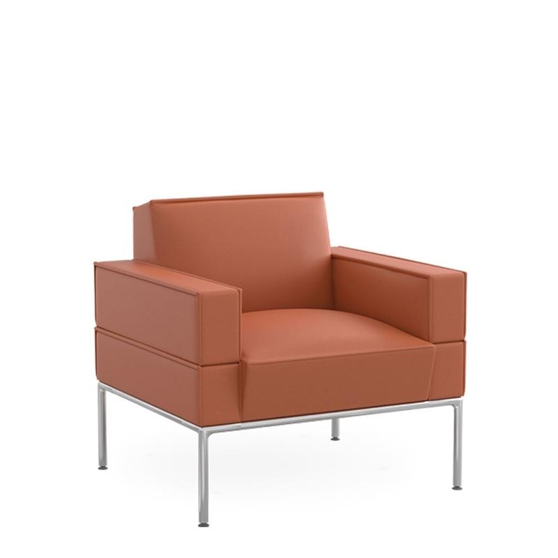 Odpočivný nábytek RIM CUBIX 5211