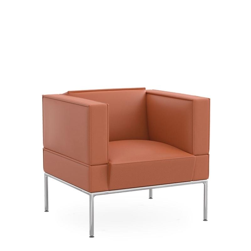 Odpočivný nábytek RIM CUBIX 5212