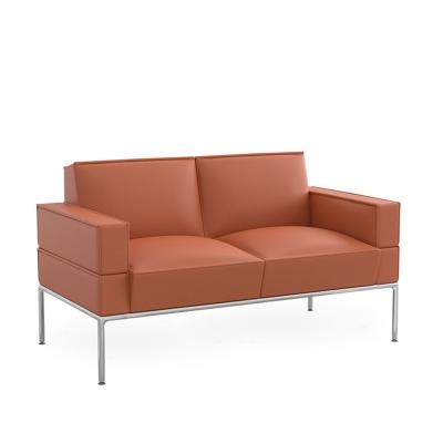 Odpočivný nábytek RIM CUBIX 5221