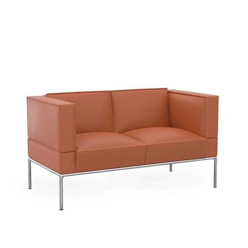 Odpočivný nábytek RIM CUBIX 5222