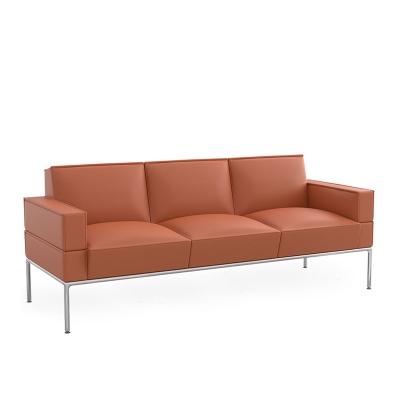 Odpočivný nábytek RIM CUBIX 5231