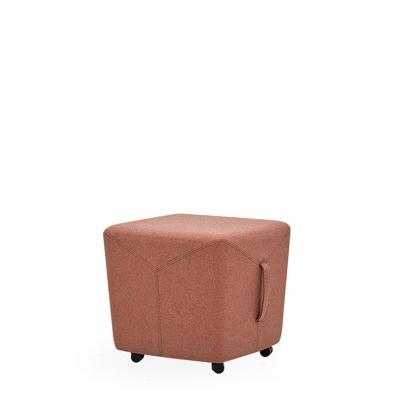 Odpočivný nábytek RIM STONES 7765.01