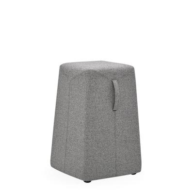 Odpočivný nábytek RIM STONES 7766