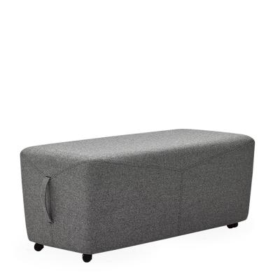 Odpočivný nábytek RIM STONES 7767.01