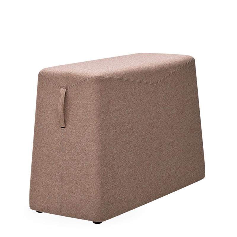 Odpočivný nábytek RIM STONES 7768