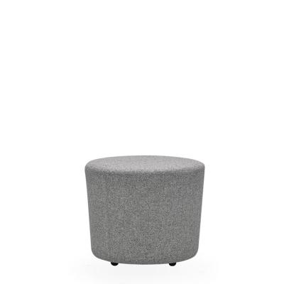 Odpočivný nábytek RIM STONES 7770