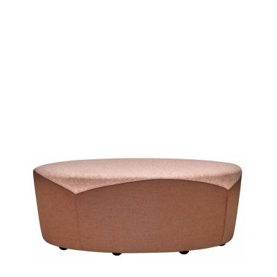 Odpočivný nábytek RIM STONES 7771