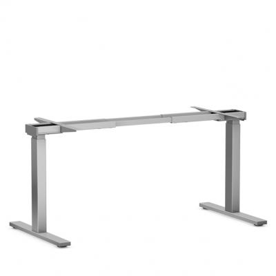 Tallum Pro 570 Highline SLS T-Foot